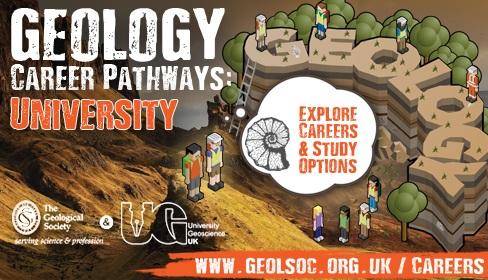 geology links